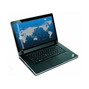 Photo of Lenovo Thinkpad Edge 15 NVLGSUK Laptop