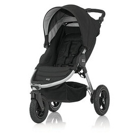 Britax B-MOTION 3 Reviews