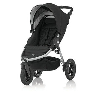Photo of Britax B-MOTION 3 Baby Walker