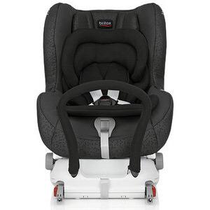 Photo of Britax Max-Fix II Baby Product