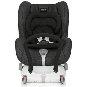Photo of Britax Max-Fix II Baby Product