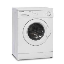 Montpellier MW7012P 7kg 1200rpm Freestanding Washing Machine Reviews