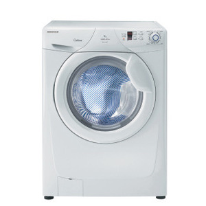 Photo of Hoover OPH716DF-80 Washing Machine