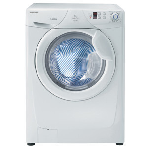 Photo of Hoover OPHS712DF-80 Washing Machine