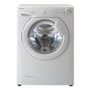 Photo of Hoover OPH616-80 Washing Machine