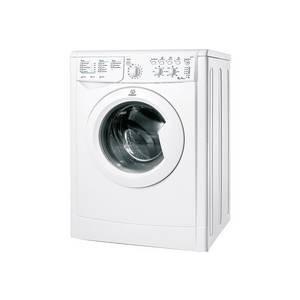 Photo of Indesit  IWC 8123 Washing Machine