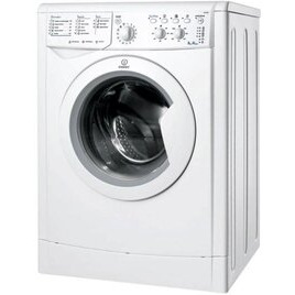 Indesit  IWC 6105 Reviews