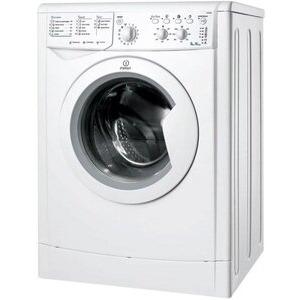 Photo of Indesit  IWC 6105 Washing Machine