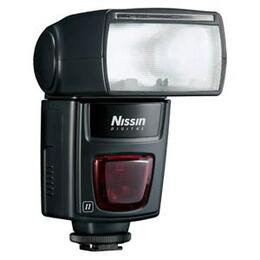 Nissin Di622 Mark II Reviews