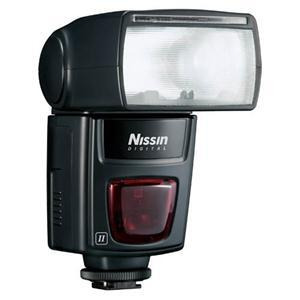 Photo of Nissin DI622 Mark II Camera Flash