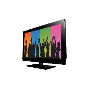 Photo of Technika 32-270  Television