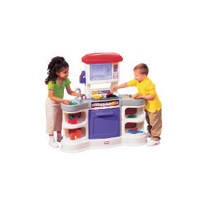 Photo of Little Tikes 411100070 Toy