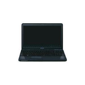 Photo of Toshiba Satellite L650-1GC Laptop