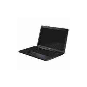 Photo of Toshiba Satellite C660D-10F Laptop