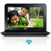 Photo of Dell Mini Inspiron 1018 Laptop