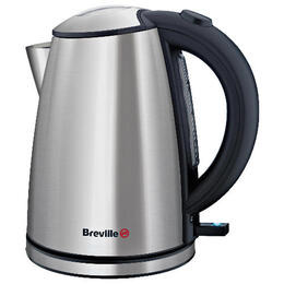 Breville VKJ360 Reviews