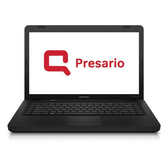 HP Compaq CQ56-102SA