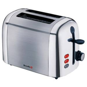 Photo of Breville VTT281 Toaster