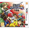 Photo of Super Smash Bros (3DS) Video Game
