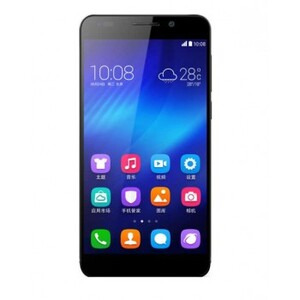 Photo of Huawei Honor 6 Mobile Phone