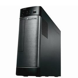 Lenovo H30-50 Reviews