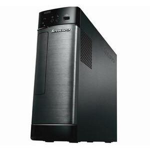 Photo of Lenovo H30-50 Desktop Computer