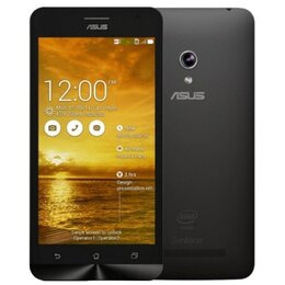 Asus ZenFone 5 Reviews
