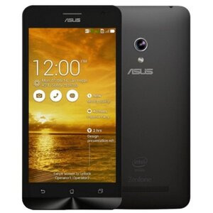 Photo of Asus ZenFone 5 Mobile Phone