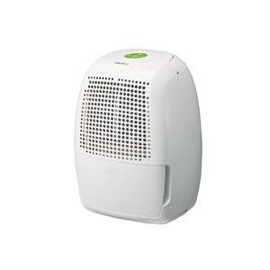 Photo of ElectrIQ 10L Dehumidifier