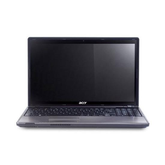 Acer Aspire 5745PG-5464G32Mn