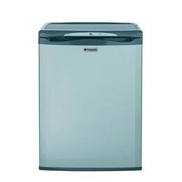 Hotpoint RLA34G Reviews