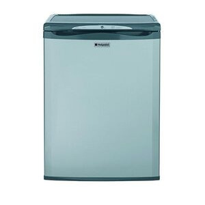 Photo of Hotpoint RLA34G Fridge