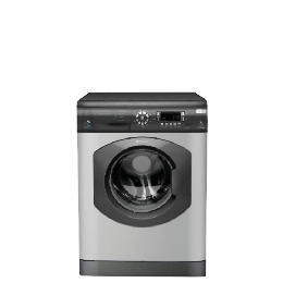 Hotpoint WDD 960 Reviews