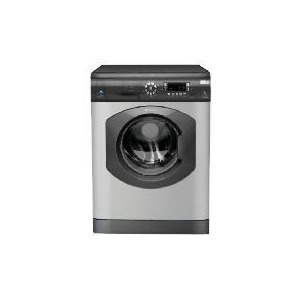 Photo of Hotpoint WDD 960 Washer Dryer