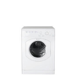 Hotpoint TVM572P Reviews