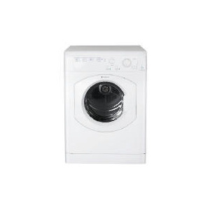 Photo of Hotpoint TVM572P Tumble Dryer