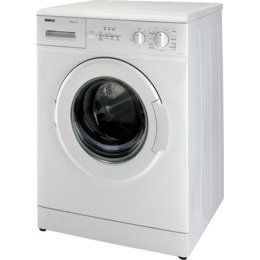 Beko WM5101 Reviews