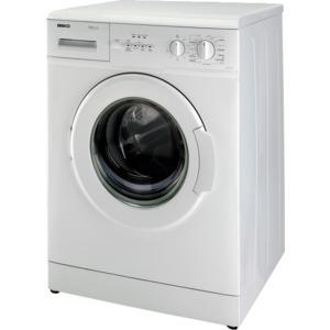 Photo of Beko WM5101 Washing Machine