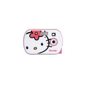 Photo of Hello Kitty Digital Camera Digital Camera