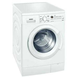 Photo of Siemens WM14P360GB Washing Machine