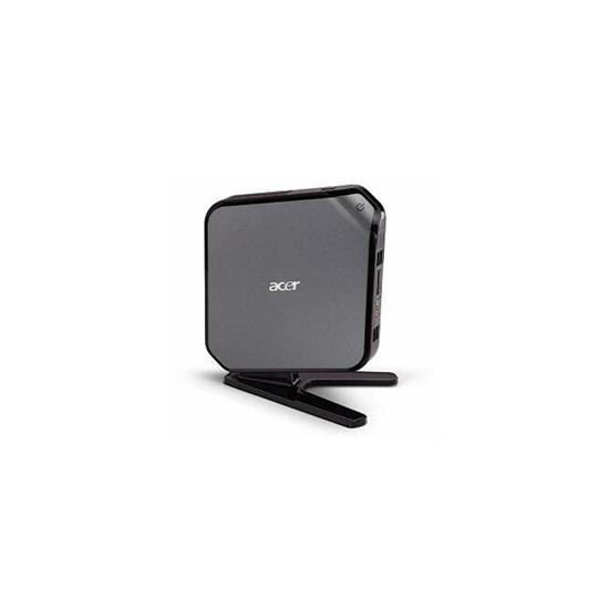 Acer Veriton N281G