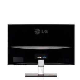 LG E60  Reviews