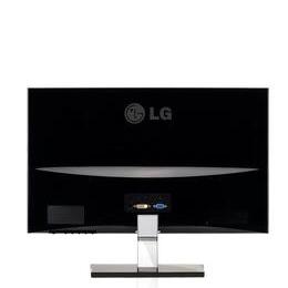 LG E60  Reviews