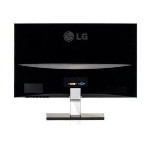 Photo of LG E60  Monitor