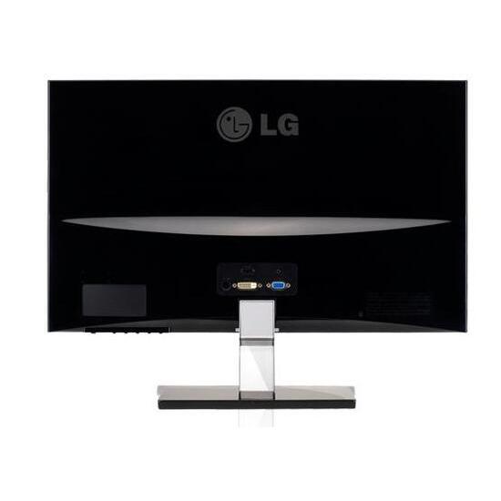 LG E60