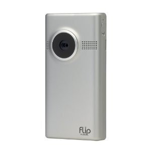 Photo of Flip Mino HD 3RD Generation (60 Mins) Camcorder