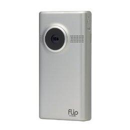 Flip Mino HD 3rd Generation (120 mins) Reviews