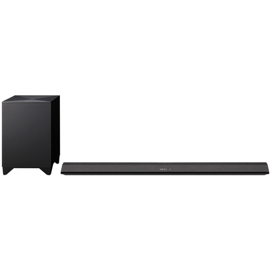 RM-ANP115 Soundbar Remote Control for Sony Sound Bar SA-CT370 HT-CT370 SA-CT770