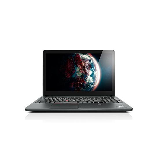 Lenovo ThinkPad Edge E540 20C600JDUK