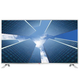 LG 42LB570V Reviews